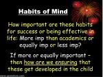 habits of mind2