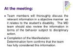 at the meeting1