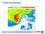 t1279 precipitation