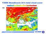 t3999 skandinavia 24 h total cloud cover1