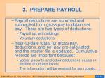 3 prepare payroll2