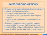 outsourcing options2
