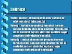 definice1