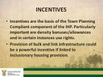 incentives2