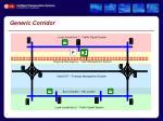 generic corridor