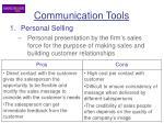 communication tools6