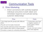 communication tools7