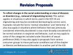 revision proposals4