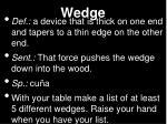 wedge1