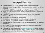 engage@liverpool10