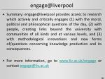 engage@liverpool17