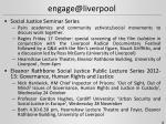 engage@liverpool2