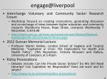 engage@liverpool3