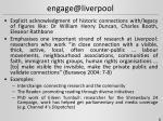 engage@liverpool4