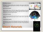 smart materials1
