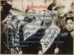 action plan1