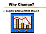 why change1