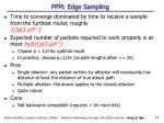 ppm edge sampling1