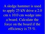 slide58