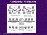 ruteadores protocolos2