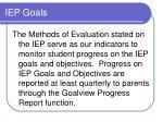 iep goals6