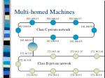 multi homed machines2
