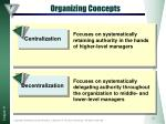 organizing concepts5