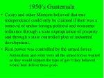 1950 s guatemala3