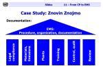 case study znovin znojmo2