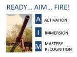 ready aim fire1