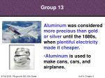 group 131