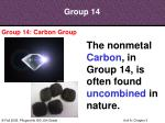 group 14