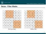 noise filter masks1
