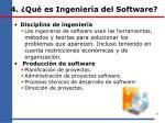 4 qu es ingenier a del software1