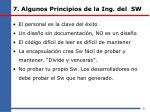 7 algunos principios de la ing del sw1