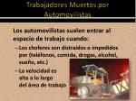 trabajadores muertos por automovilistas1
