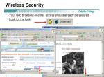 wireless security2