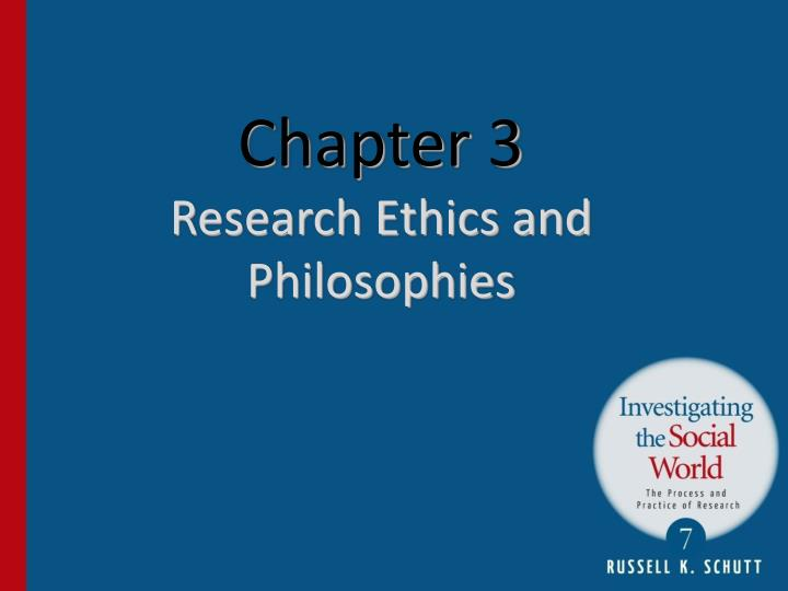 chapter 3 research method Chapter 3: methodology and design chapter 3 research design and methodology 31 aims this investigation was concerned generally to.
