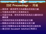 isi proceedings2