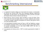 benchmarking internacional5