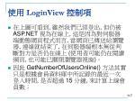 loginview11