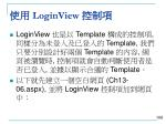 loginview2