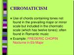 chromaticism1