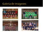 galeria de imagenes1