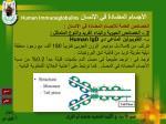 human immunoglobulins10