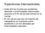 experiencias internacionales1