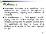 middleware