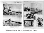 rotocalco francese vu 23 settembre 1936 n 445