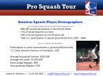 pro squash tour1