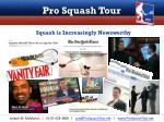 pro squash tour5